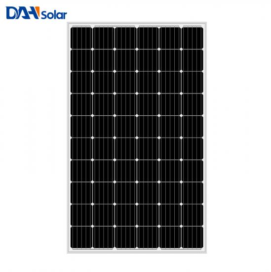 Esol Energ 237 A Solar Termo Solar Colectores Solares